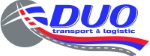 DUO TRANSPORT