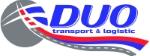 DUO TRANSPORT