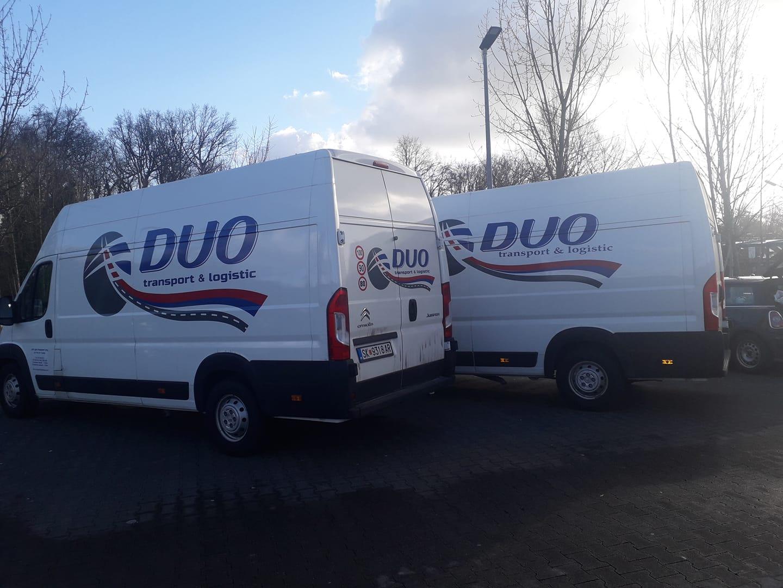 vehicles001