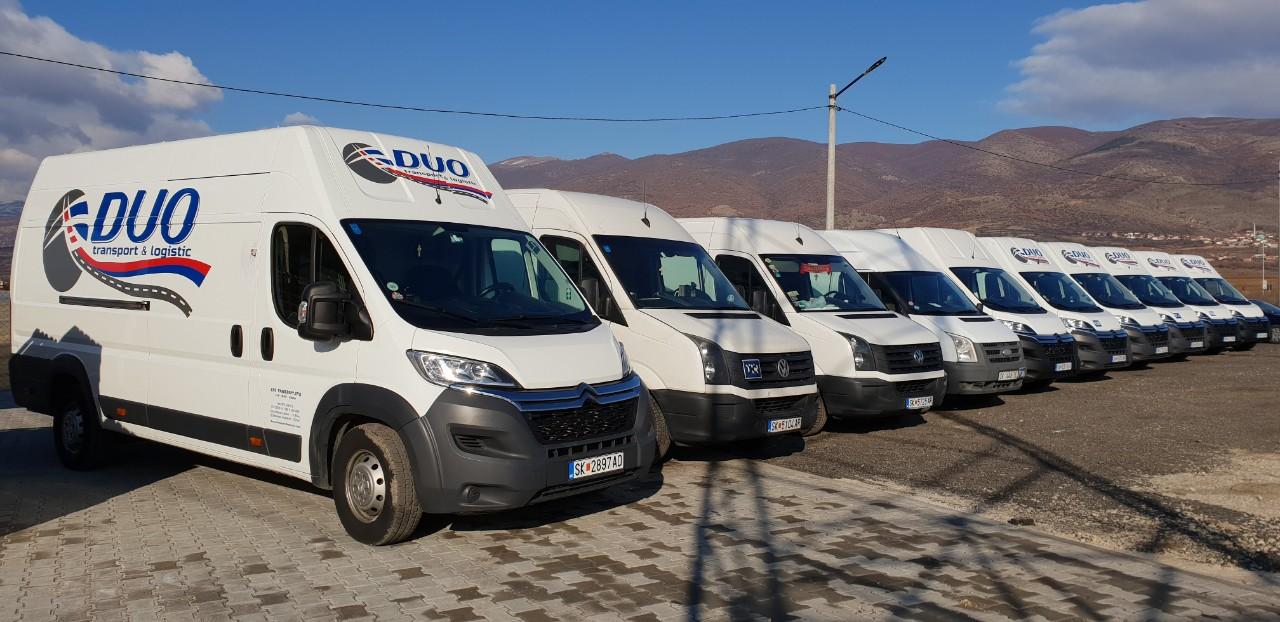 vehicles003