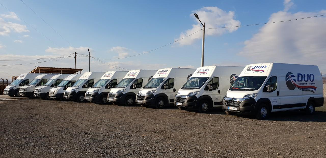 vehicles004