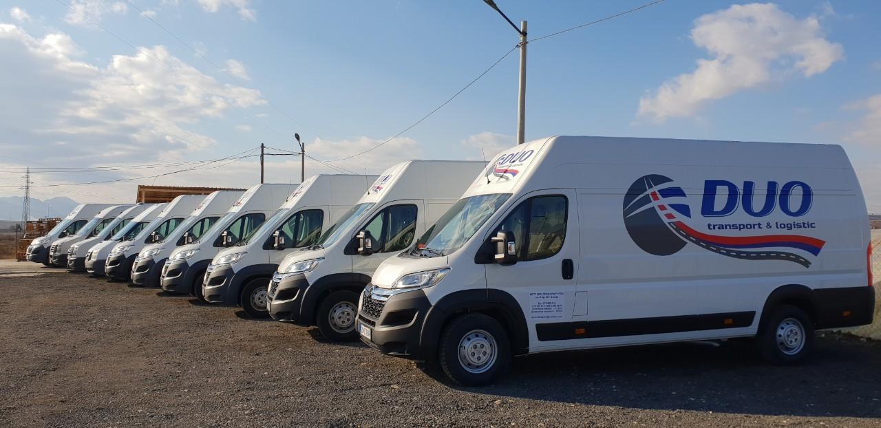 vehicles005